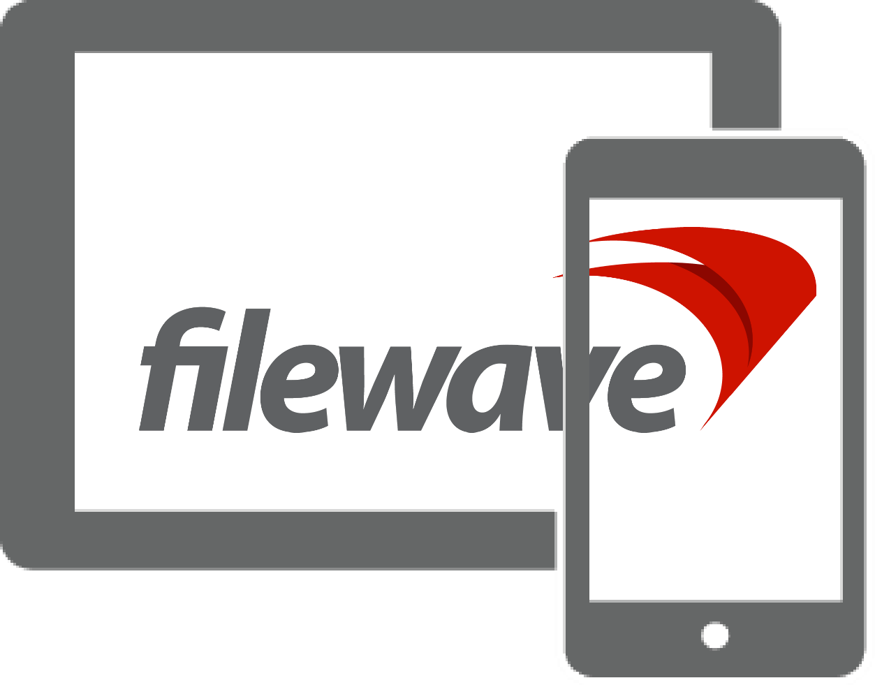 Mobile Device Management mit FileWave