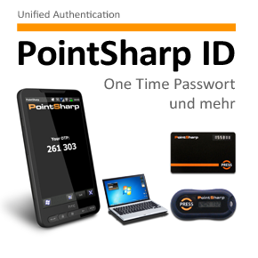 1111pointsharp-id-box