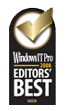 it_pro_editors_best