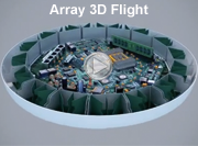 1210array-3d-thumbnail