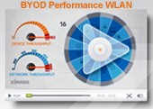1211xirrus-byod-performance-thumbnail