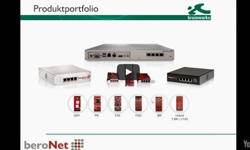 thumbs videoeinbindung voip gateways