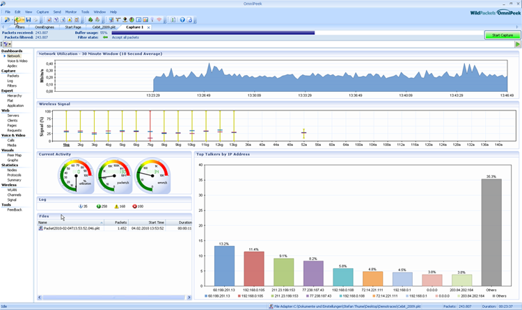 wlan-dashboard2