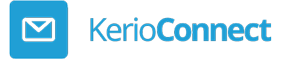 kerio connect layerslider logo