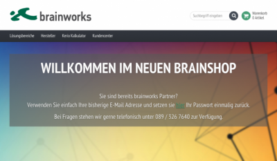 brainshop brainworks