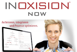 inoxision.NOW